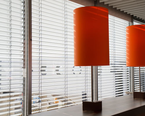 San Angelo Blinds Shutters Amp Shades Window Coverings