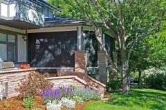 Insolroll - 2900 Porch Exterior